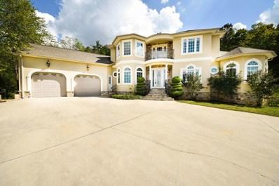 2420 Varnell Rd, Cleveland, TN 37311 - MLS#: 1289090