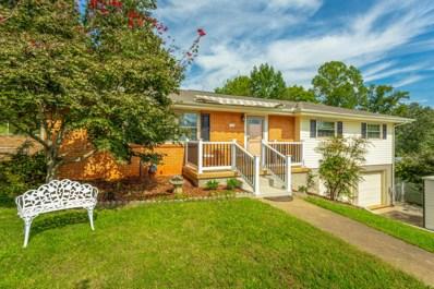120 Coburn Dr, Chattanooga, TN 37415 - MLS#: 1289107