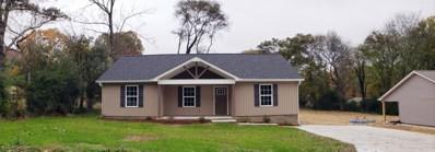 411 Hotwater Rd, Soddy Daisy, TN 37379 - MLS#: 1289133