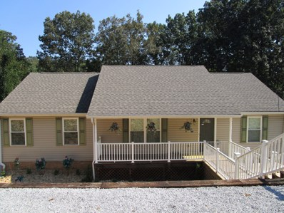 3810 Brock Rd, Chattanooga, TN 37421 - MLS#: 1289161