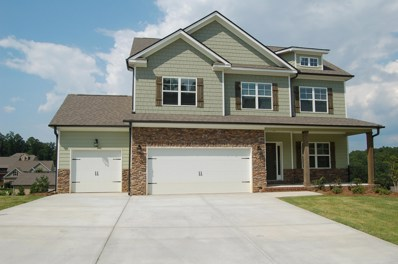 7947 Chianti Way, Chattanooga, TN 37421 - MLS#: 1289203