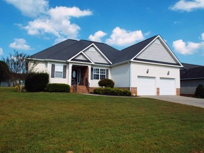 193 Nw Thoroughbred Dr, Cleveland, TN 37312 - MLS#: 1289211