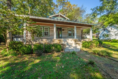 203 Belvoir Ave, Chattanooga, TN 37411 - MLS#: 1289213