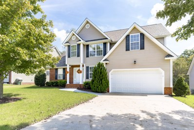 1870 Clear Brook Ct, Chattanooga, TN 37421 - MLS#: 1289227