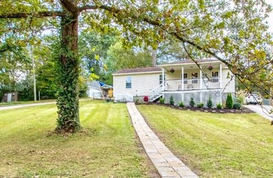 3526 Lamar Ave, Chattanooga, TN 37415 - MLS#: 1289241