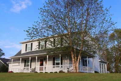182 Haven Dr, Ringgold, GA 30736 - MLS#: 1289243