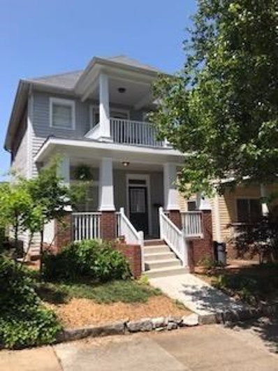 803 Fairview Ave, Chattanooga, TN 37403 - MLS#: 1289263