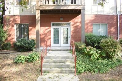 817 Flynn St, Chattanooga, TN 37403 - MLS#: 1289265