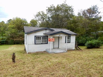 6219 Walden Ave, Chattanooga, TN 37421 - MLS#: 1289337