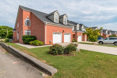 8217 Double Eagle Ct, Ooltewah, TN 37363 - #: 1289345