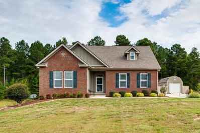 151 Sw Pine View Ln, McDonald, TN 37353 - MLS#: 1289346