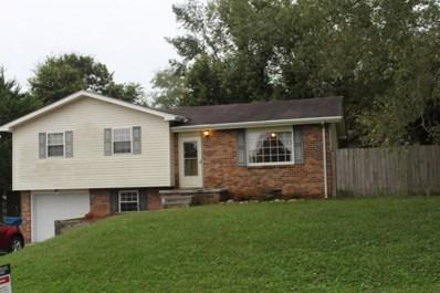 5442 Chesapeake Dr, Chattanooga, TN 37416 - MLS#: 1289374