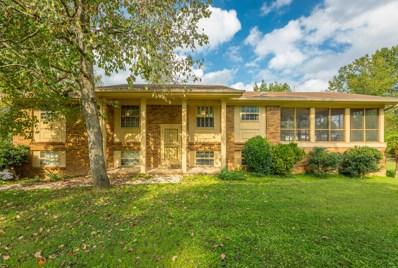 9214 Villagewood Dr, Harrison, TN 37341 - MLS#: 1289419