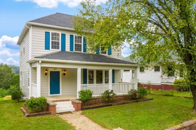 615 Forest Ave, Chattanooga, TN 37405 - MLS#: 1289420
