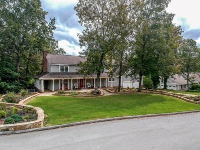 414 Shadow Pkwy, Chattanooga, TN 37421 - MLS#: 1289430