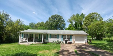 1217 Browns Ferry Rd, Chattanooga, TN 37419 - MLS#: 1289472