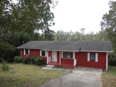 66 Homewood Dr, Ringgold, GA 30736 - MLS#: 1289495