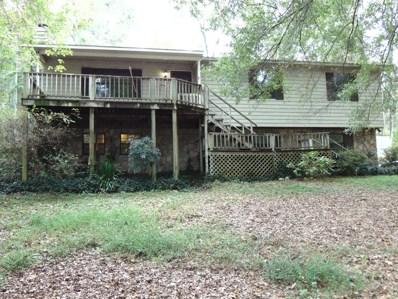 8803 Hidden Branches Rd, Harrison, TN 37341 - MLS#: 1289509