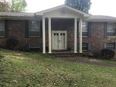 102 Pine Cone Ln, Chattanooga, TN 37415 - MLS#: 1289514