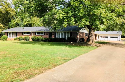 6831 Hickory Ln, Chattanooga, TN 37421 - MLS#: 1289537