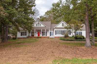 145 Stonewood Drive Nw, Cleveland, TN 37312 - MLS#: 1289558