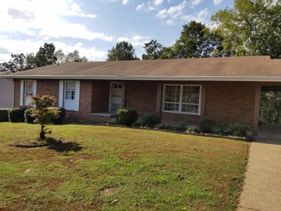 1324 Highland Rd, Chattanooga, TN 37415 - MLS#: 1289570