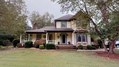 441 Hickory Hills Dr, Cleveland, TN 37312 - MLS#: 1289629