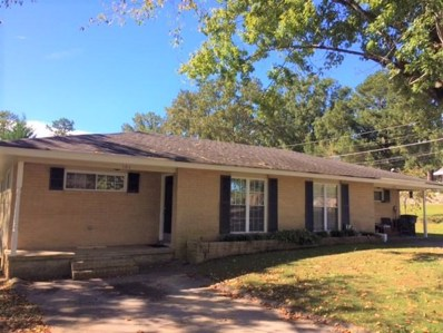 5314 Greenbriar Rd, Chattanooga, TN 37412 - MLS#: 1289673