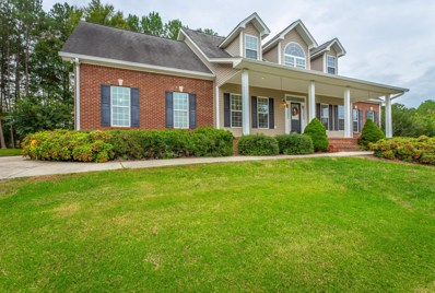 91 Summerfield Tr, Ringgold, GA 30736 - MLS#: 1289675