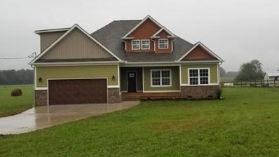 2499 Old Bethel Rd, Chickamauga, GA 30707 - MLS#: 1289792