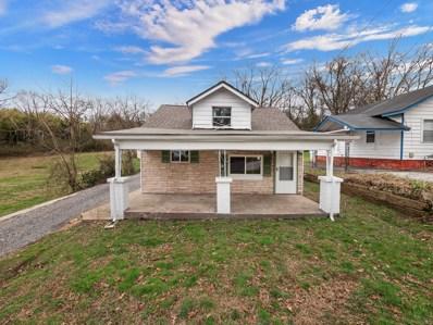 814 N Germantown Rd, Chattanooga, TN 37411 - MLS#: 1289860