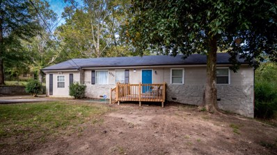 1711 La Hugh St, Chattanooga, TN 37406 - MLS#: 1289890