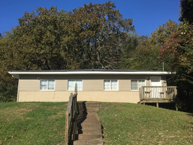 5303 Slayton Ave, Chattanooga, TN 37410 - MLS#: 1289991