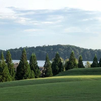 4319 Lakeshore Ln, Chattanooga, TN 37415 - #: 1289995