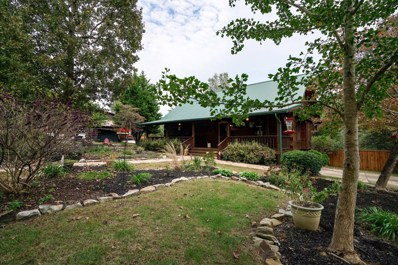 7915 Wilderness Way, Ooltewah, TN 37363 - MLS#: 1290018