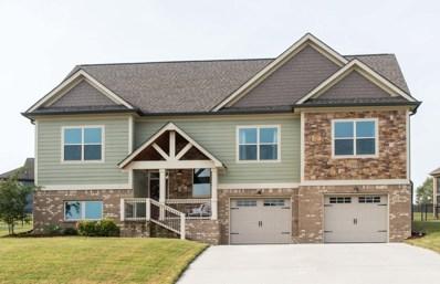 270 Live Oak Rd, Ringgold, GA 30736 - #: 1290038