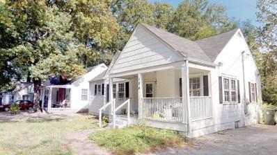 104 N Moore Rd, Chattanooga, TN 37411 - #: 1290063