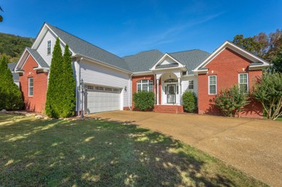 3651 Elder Mountain Road, Chattanooga, TN 37419 - MLS#: 1290076
