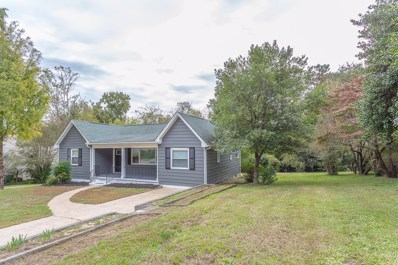 1728 John Ross Rd, Chattanooga, TN 37412 - #: 1290095
