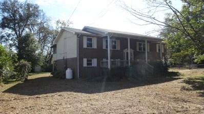 143 Meadowdew Ln, Rossville, GA 30741 - MLS#: 1290101