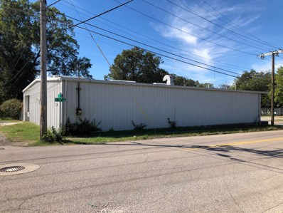 3402 7th Ave, Chattanooga, TN 37407 - MLS#: 1290128