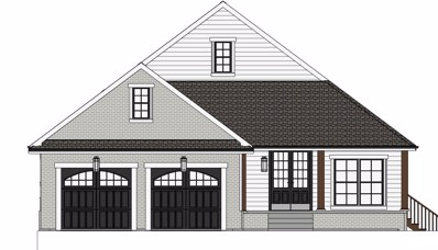3043 Merrydale Dr, Chattanooga, TN 37404 - MLS#: 1290160