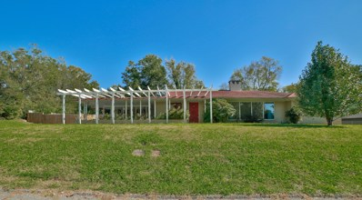 200 Barbara Ln, Chattanooga, TN 37411 - MLS#: 1290254