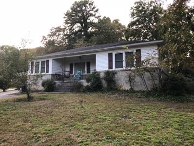 911 Talley Rd, Chattanooga, TN 37411 - MLS#: 1290257