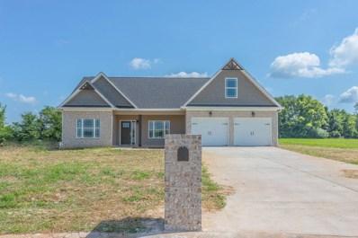 164 Farm View Cir, Rock Spring, GA 30739 - MLS#: 1290272