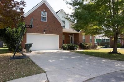 812 Westin Ct, Chattanooga, TN 37421 - MLS#: 1290282