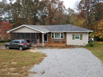 8228 Pine Ridge Rd, Ooltewah, TN 37363 - MLS#: 1290307