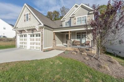 3634 Cypress Cove, Apison, TN 37302 - MLS#: 1290368