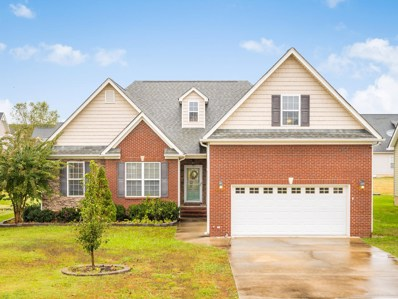 8405 Gracie Mac Ln, Ooltewah, TN 37363 - #: 1290387