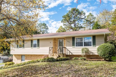 7419 S Dent Rd, Hixson, TN 37343 - MLS#: 1290465